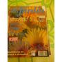 Revista Mi Jardin - Plantas, Flores Y Huerta !!!