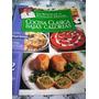 Cocina Clasica Bajas Calorias - Favaloro