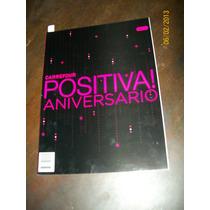 Positiva Carrefour 66 Mayo 2011 Rocio Igarzabal Teen Angels