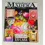 M27 Revista Pintura En Madera Paso A Paso Para Aprender