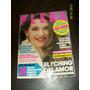 Plena Año 2 20/5/98 Paula Colombini Andrea Frigerio
