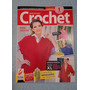 Revista Tejido Practio Crochet Num. 1