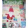 1 Revista De Amigurumis Muñecos En Crochet Nueva Sin Abrir