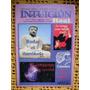 Revista Intuicion Real N° 8 Esoterismo Terapias Alternativas