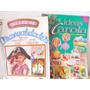 Revista Taller De Manualidades Y Las Ideas De Carola