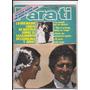 Revista Para Ti Nº 2922 - 10 De Julio De 1978