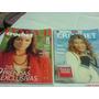 Crochet 2 Revistas 1) Para Ti Crochet Y 2) El Gran Libro