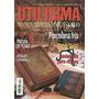 La Revista Utilisima Nº 139 - 1998