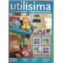 Utilisima Artesanias Y Manualidades Nro 5 Velador Infantil