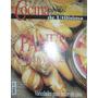 Panes Salados Y Dulces Cocina Especial De Utilisima