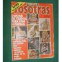 Revista Vosotras 2147 Jun77 Miguel Angel Sola Moda Ropa