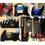 Pickguard De Disco Vinilo Sg Les Paul Fender Gibson!!!