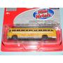 # Mini Metals Gmc Pd 4103 Union Pacific Rr Inter-state Bus