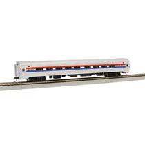 Bachmann 1307 Amtrak Coach