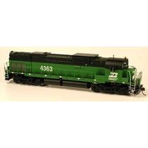 (d_t) Bowser Alco C630 Cp Rail 2371