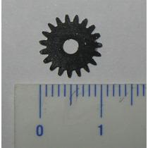 Lima 1 Engranaje Para Ho Repuesto De Motor