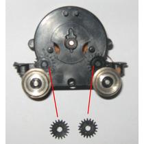 Lima 1 Engranaje Ho Repuesto De Motor