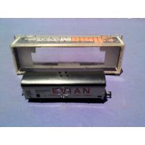 Lima Vagon Tren De Carga 467 Evian