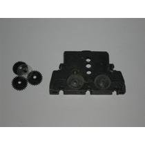 Tyco Engranaje Para Motor De Locomotora Ho 1 Pieza