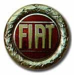 juego fiat coupe: