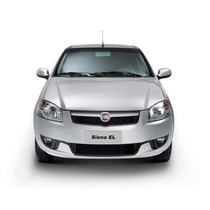 Fiat Siena 100%finc. Adjudicado 30 Dias Para La Entrega (m)