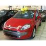Plan Fiat Punto100% 51ctas $139000 Adjudicado Permuto Part!!