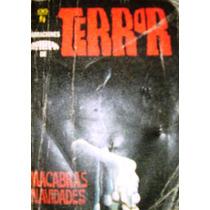 Libro Macabras Navidades Narraciones Geminis Terror España