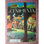 Libro Quiero Pintar A Cenicienta. Norte. 1961. Impecable