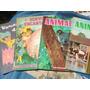 Libros De Cuentos Infantiles Lote N°16 (2 Tomos + 9 Libros)