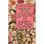 564.-snow In April.rosamunde Pilcher.(en Inglés).best Seller