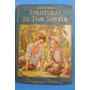 Aventuras De Tom Sawyer Mark Twain Billiken 1949 Infanil