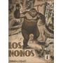 7 Libros Infantiles De Odelia A. Fesquel Ediciones La Obra