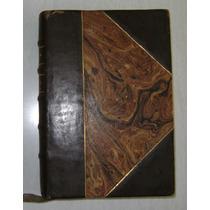 Libro La Espada Desnuda - J. L. Bengoa Con Dedicatoria