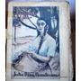 Jazmín Del País. J. Díaz Usandivaras. 1923. Autografiado.