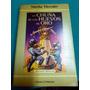 La Chuña De Los Huevos De Oro, Martha Mercader, 1982 Pg