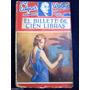 Edgar Wallace Billete Cien Libras 1ra Ed 1932 En La Plata