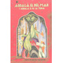 Libro Abdala De Mar Y De Tierra Calleja 1936 Ilustrado