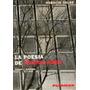 Horacio Salas: La Poesía De Buenos Aires