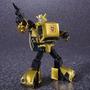 Bumblebee Masterpiece Takara Tomy Transformers Sheldortoys