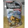 Bumblebee Transformers Original ! Hasbro Autobot Dark Moon