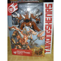 Grimlock Transformers 4 ! Robot Prime Dinobots Taikongshenrs