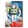 Muñeco Buzz Lightyear Mattel Original Toy Story