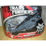 Blackout Transformers Original ! Hasbro Decepticon Autobot