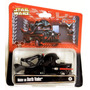 Cars - Mate/darth Vader - Disney