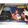Star Wars Juego--guerra De Las Galaxias
