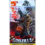 Godzilla Vs Destoroyah Terror 7
