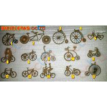 Figuras En Fibrofacil Corte Laser De Bicicletas
