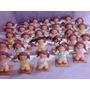 10 Angelitos Para Bautismo O Comunion!!!!!!(souvenirs)