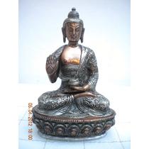 Buda De Bronce - El Mejor Precio De Todo (ml) !!! Aprovecha