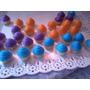 Moldes De Caucho !! Cupcake 3d